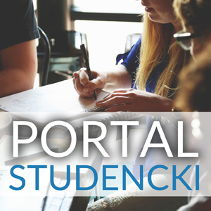 Portal Studencki PWSZ w Raciborzu